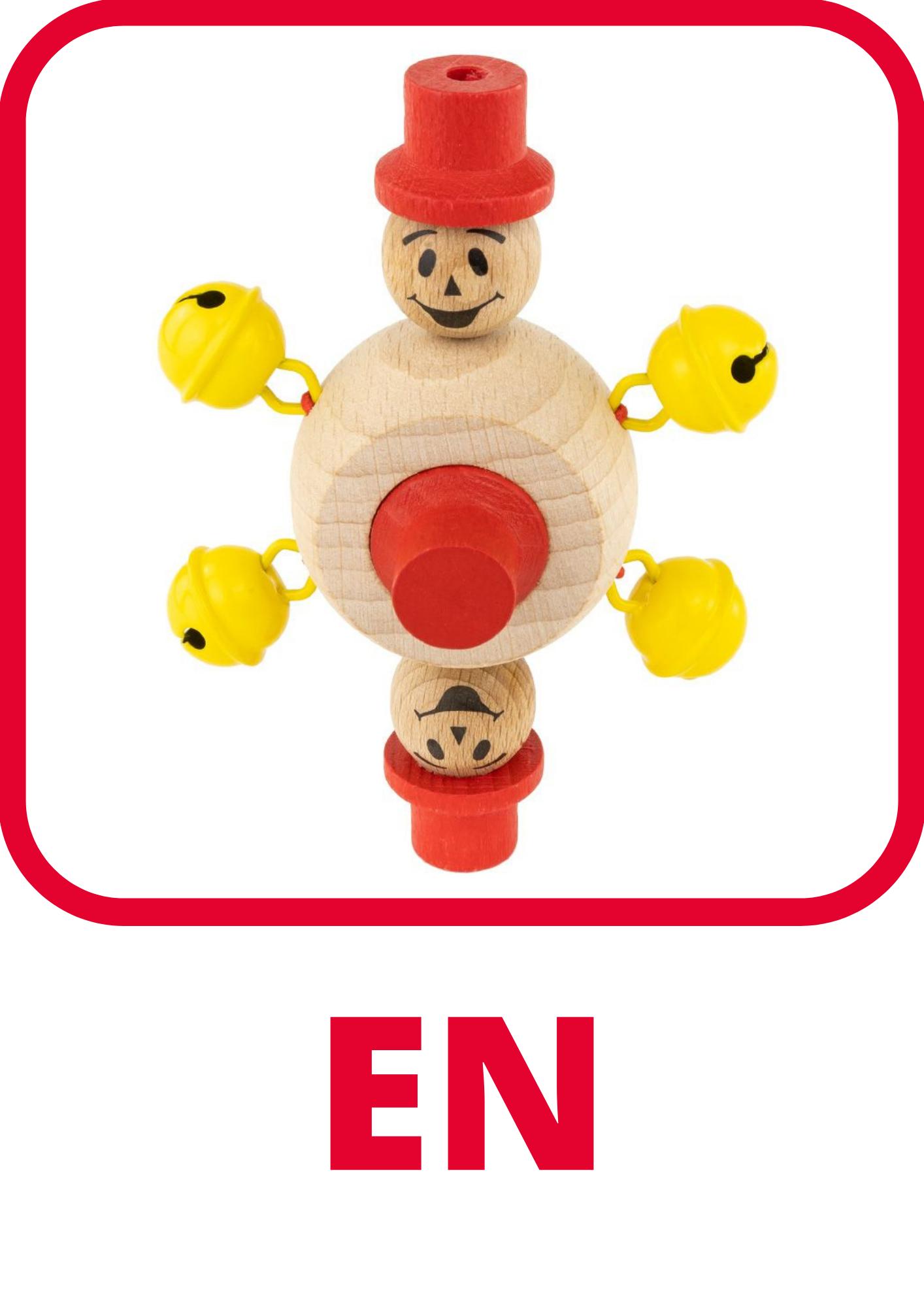 EN_glock
