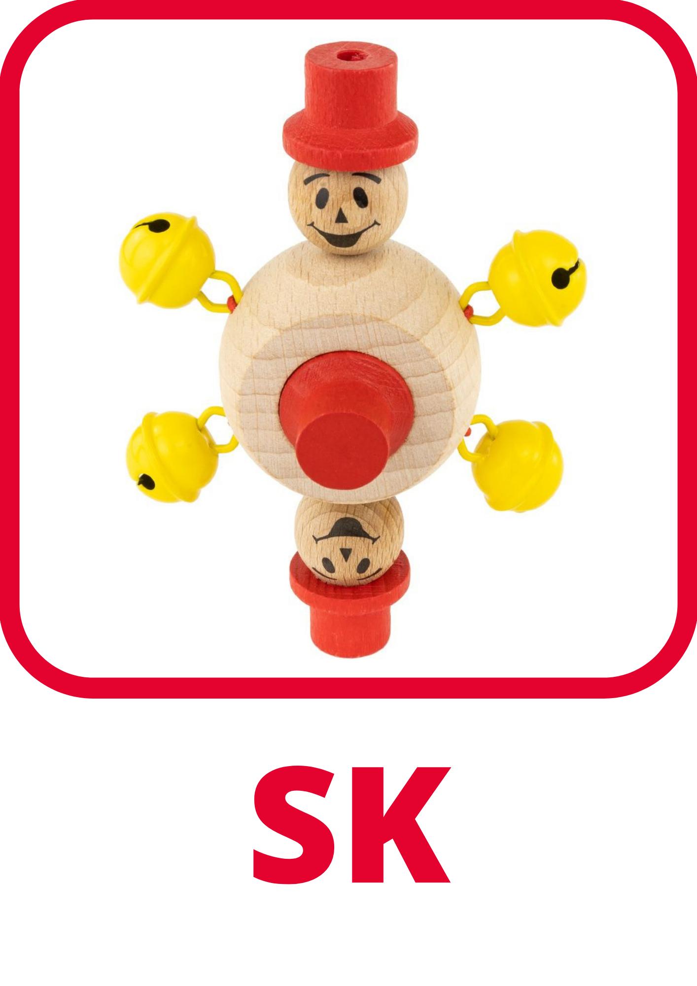 SK_glock