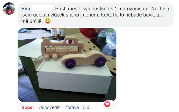 draha_co_287