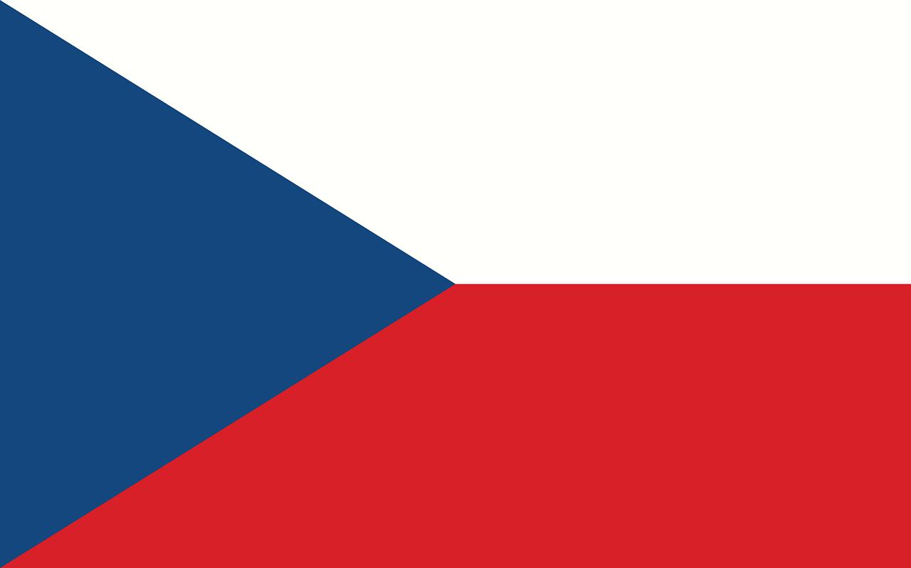czechia-flag