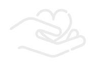 nezávadné-logo