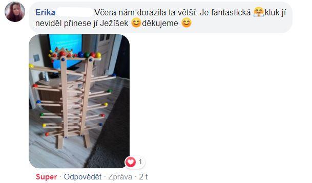 draha_co_35