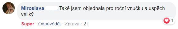 draha_co_04