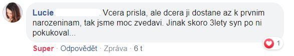draha_co_20