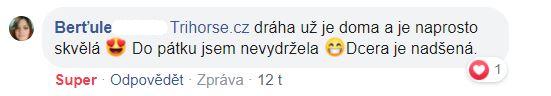 draha_co_33