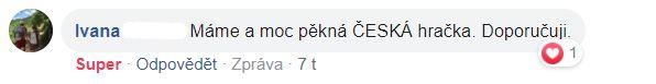 draha_co_38