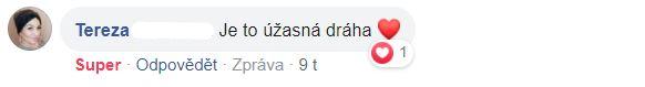 draha_co_46