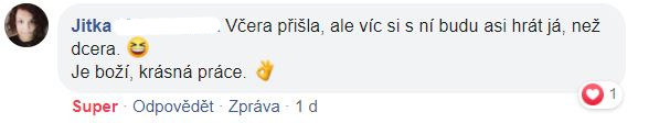 draha_co_50