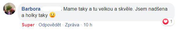 velka_draha_co_10
