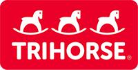 Trihorse.cz