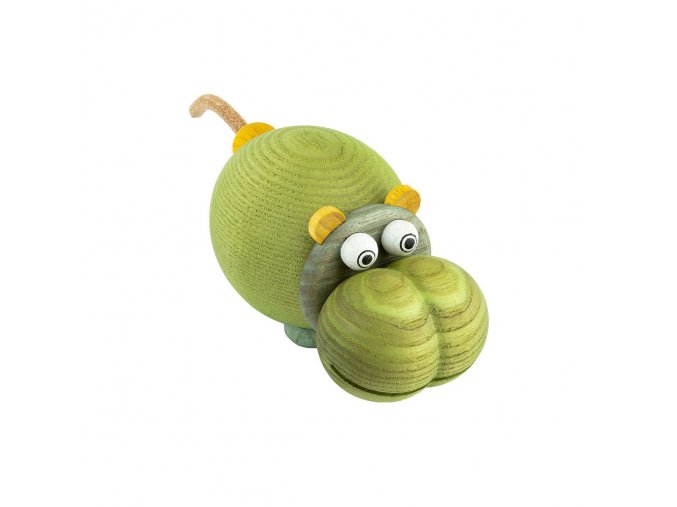 01 anspitzer hippo gruen titelbild