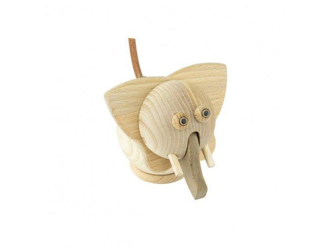 01 anspitzer elefant natur titelbild 1