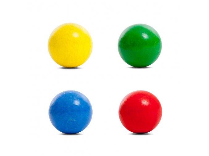 kugelbahn zubeho r kugeln 1 3 1