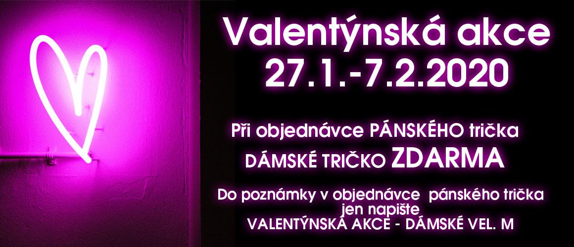 valentyn2020