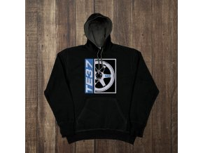 te37 black