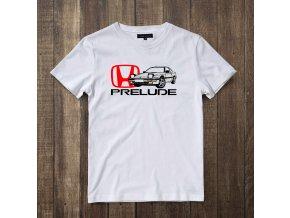 prelude mk2