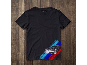 Tričko BMW E36