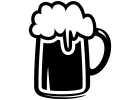 Pivo | Alkohol