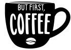 Milovnice Kávy