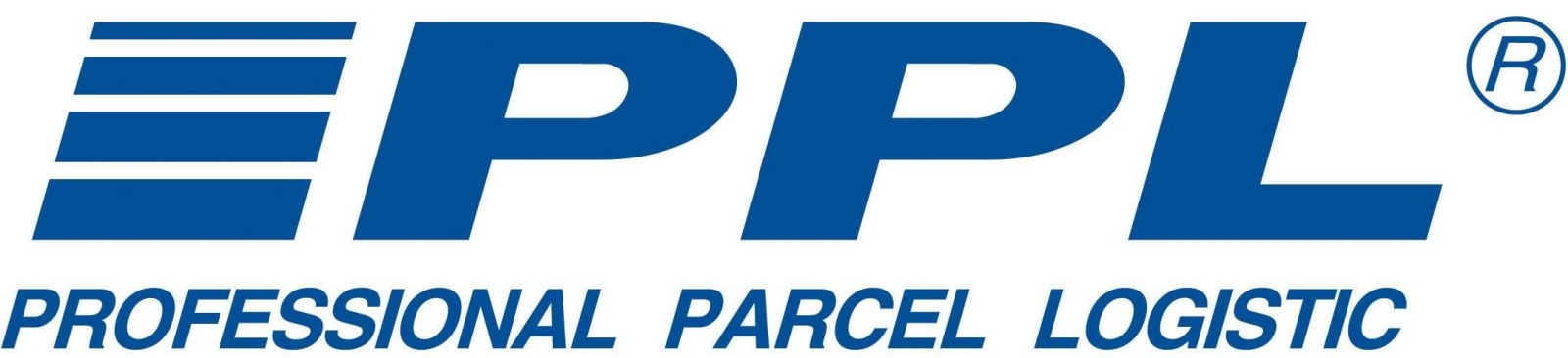 635750174113511375_PPL logo