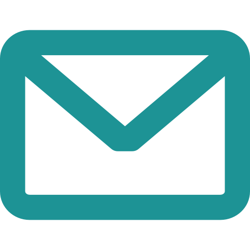 message-closed-envelope