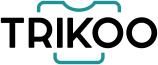 Trikoo.cz