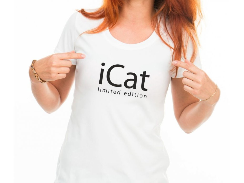 iCat A