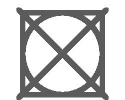 Symbol_nesusit