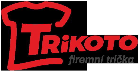 Trikoto.cz