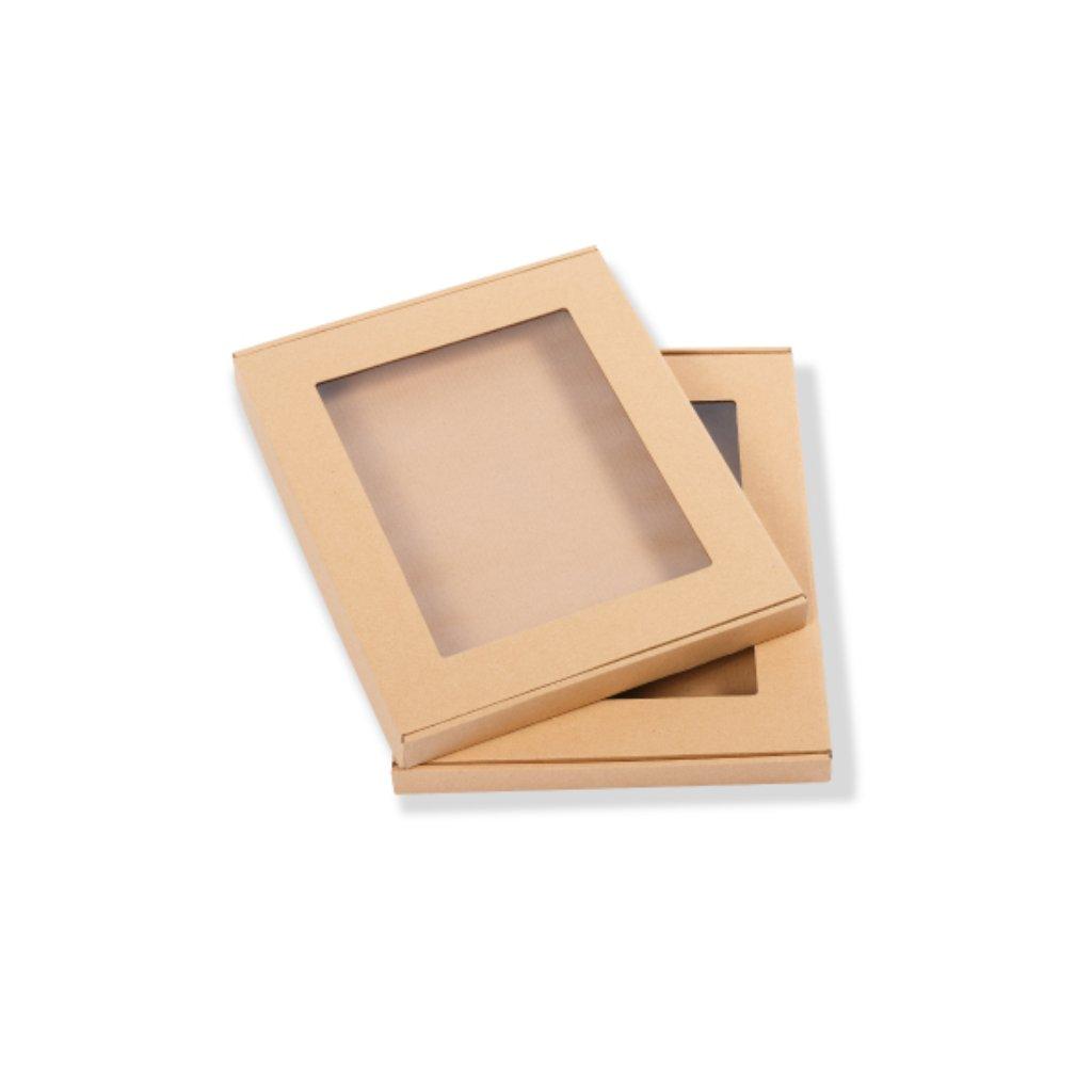 krabicka