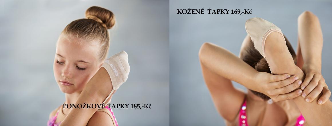 https://www.trikoty.com/obuv-tapky/