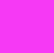 M2-růžová FLUO