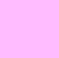 Pastelově růžová