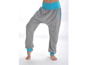 Kalhoty HIP HOP - výprodej