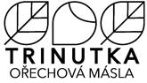trinutka.cz