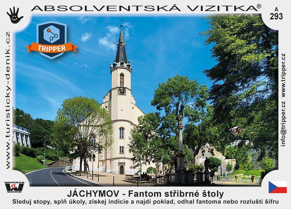 A-0293-Jachymov-Fantom-stoly-13367