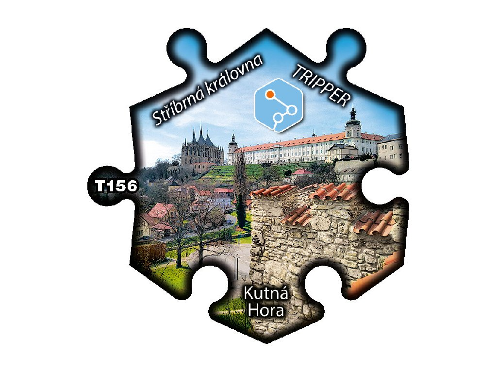 T156 Kutná Hora