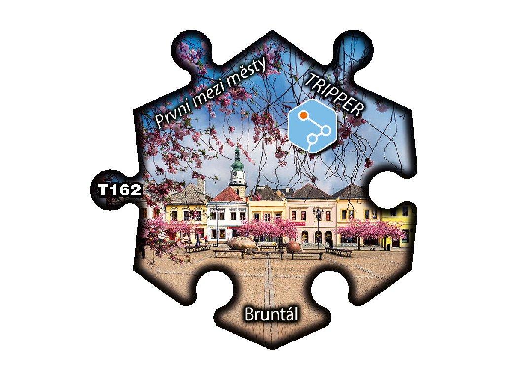 T162 Bruntál
