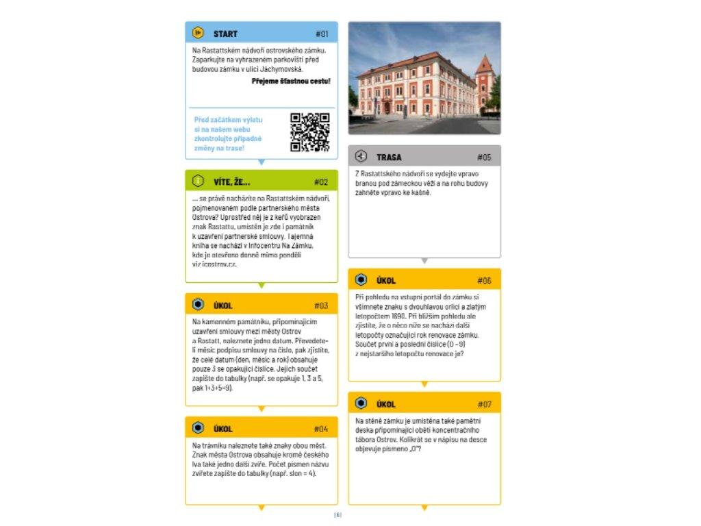 tit 2017 T016 Ostrov