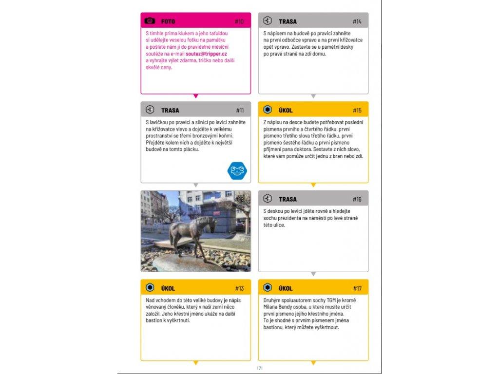 tit 2017 T018 Praha 6 pan H