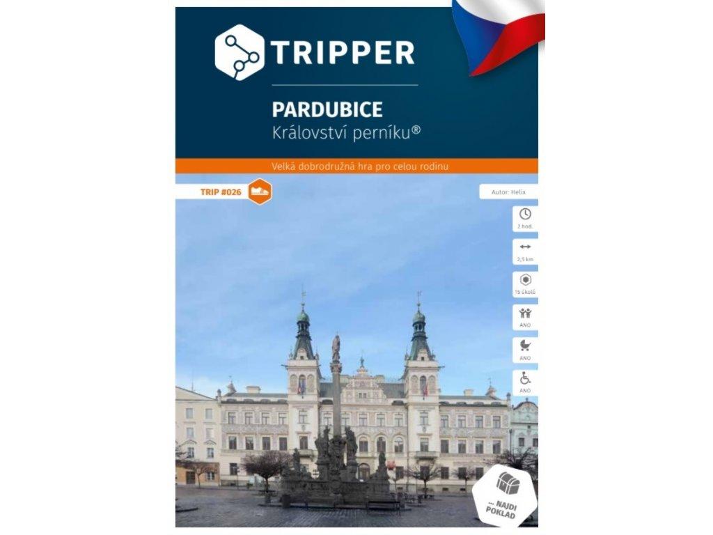 TIT Txxx Pardubice 1 2018
