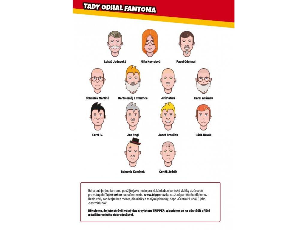 TIT T031 Hlinsko 2 2019