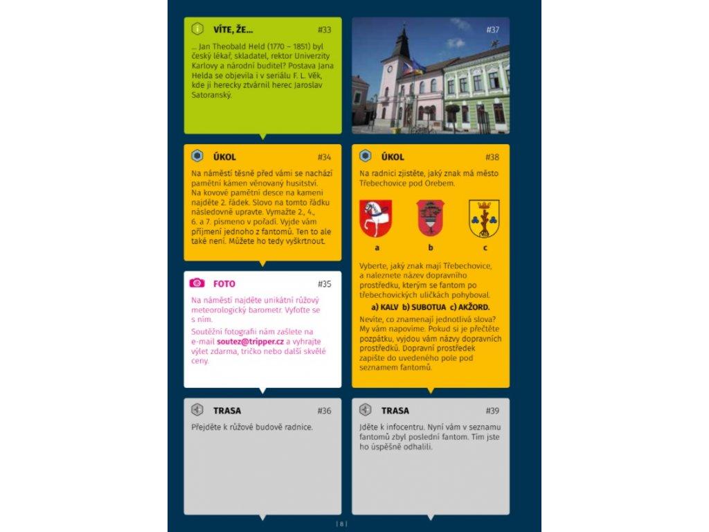 TIT T032 Trebechovice 1 2018