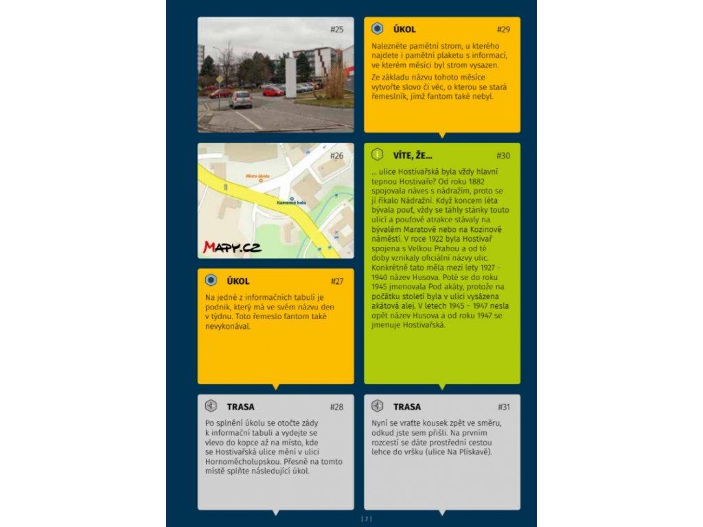 TIT T033 Praha Hostivar 01 2018