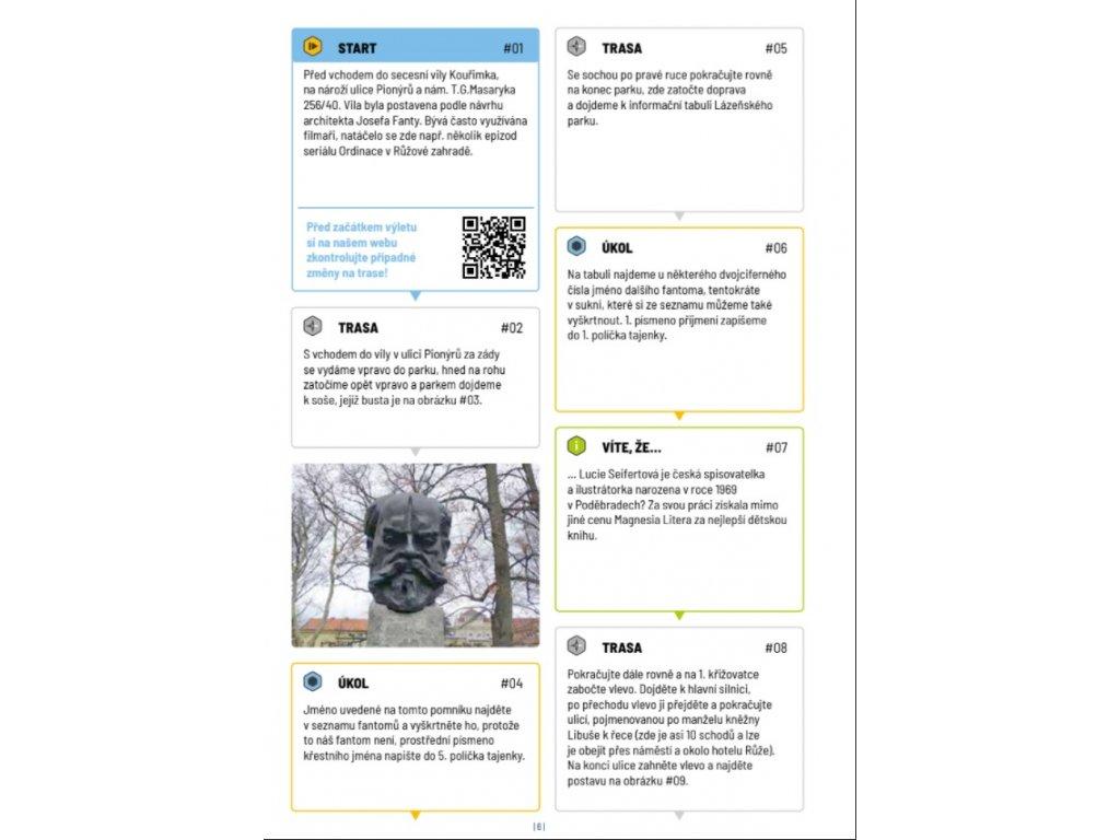 TIT T049 Podebrady 1 2019