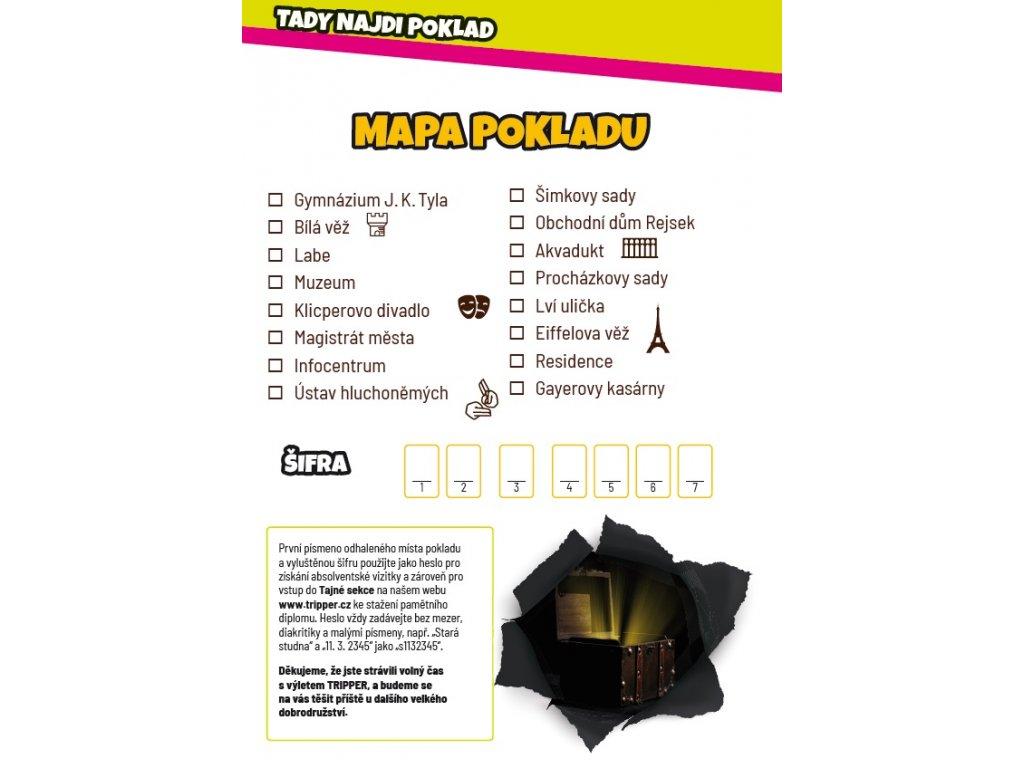 TIT T051 Hradec Kralove 1 2019 (2)