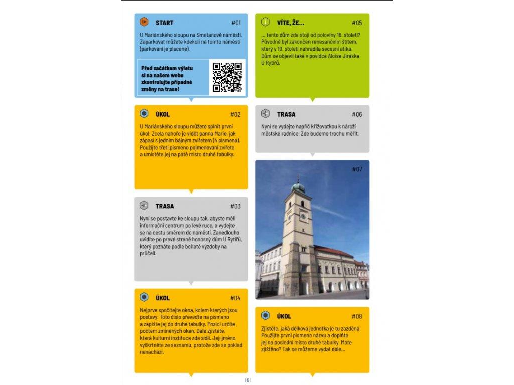 tit t053 Litomysl