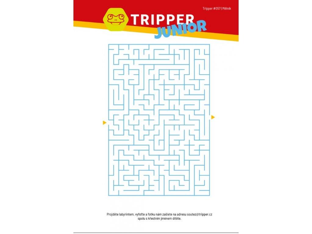 TIT T057 Melnik 1 2019