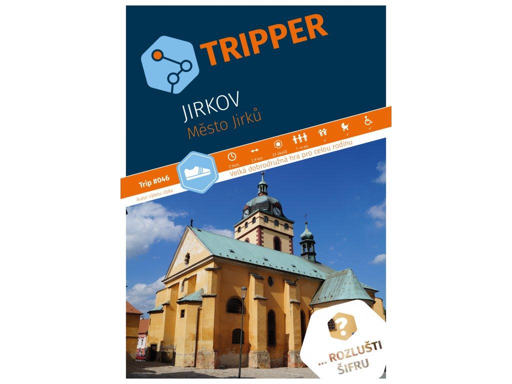 TIT T046 Jirkov 2018 1