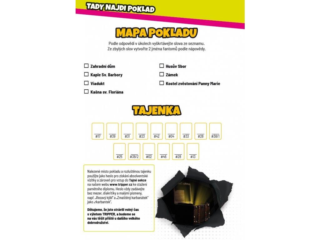 TIT T054 Duchcov 1 2019